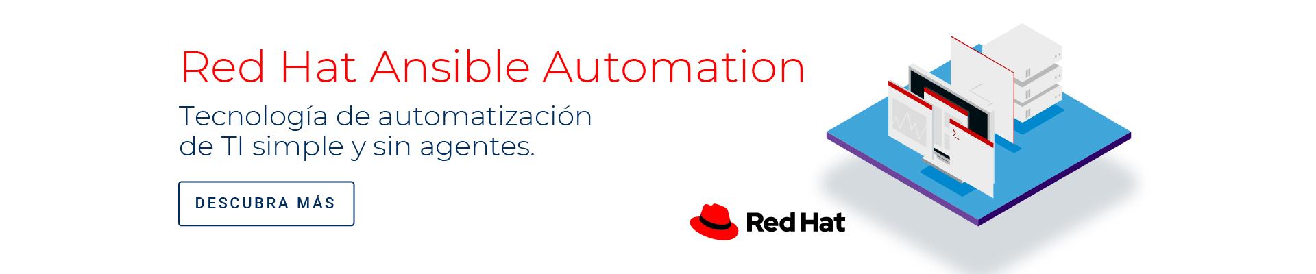 Red Hat Ansible