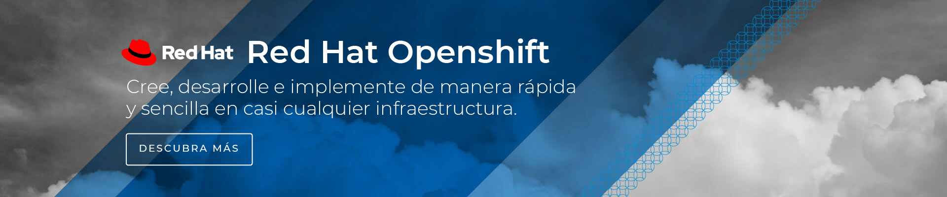 Red Hat OpenShift